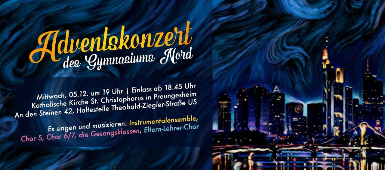 GNOR_Adventskonzert_051218_Web1