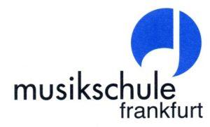 Kooperationspartner des Fachbereichs Musik – Gymnasium Nord